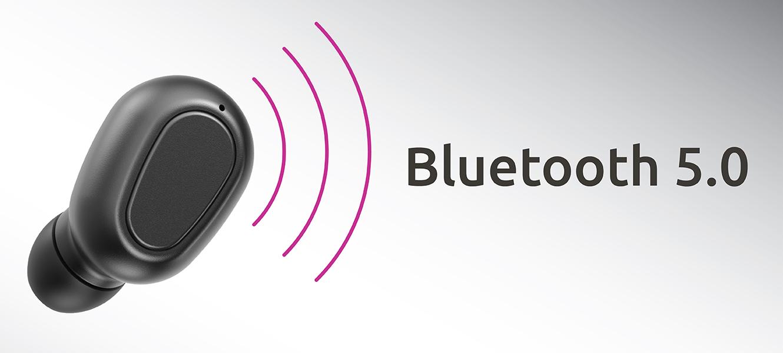 Olmio TWE-04_Bluetooth 5.0