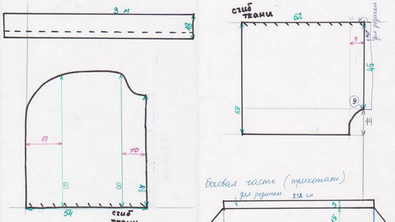 Пицца в духовке - рецепты с фото на Повар. ру (135) 64