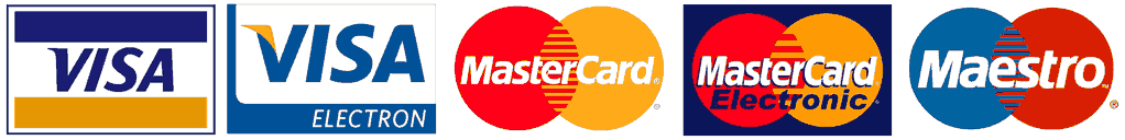 bank-cards (1).png