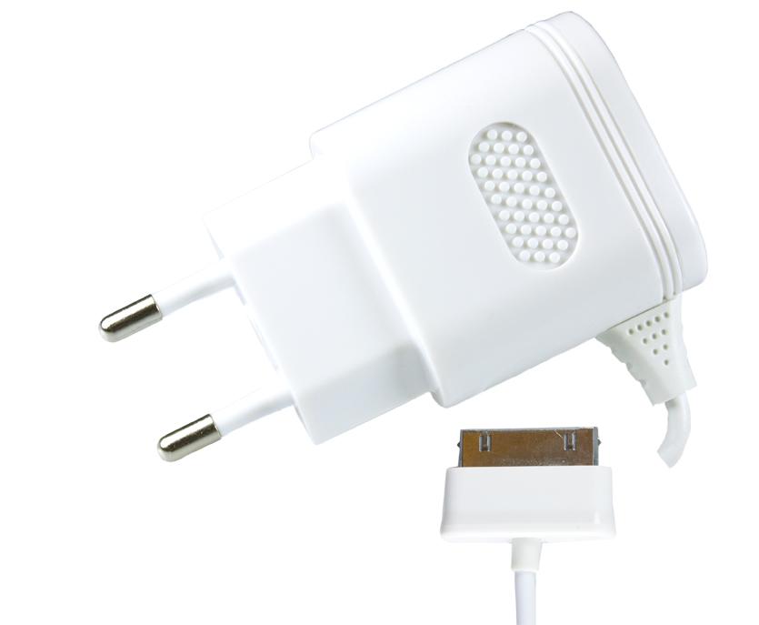 Зарядникі для телефонів